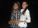 06-05-11-rodeio-itapolis-sexta-am_13