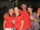 06-05-11-rodeio-itapolis-sexta-am_21
