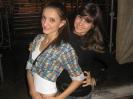 06-05-11-rodeio-itapolis-sexta-am_29