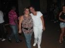 06-05-11-rodeio-itapolis-sexta-am_5