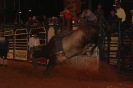 07-05-11-rodeio-itapolis-as_10