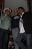 07-05-11-rodeio-itapolis-as_11