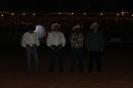 07-05-11-rodeio-itapolis-as_19