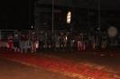 07-05-11-rodeio-itapolis-as_20