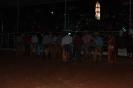 07-05-11-rodeio-itapolis-as_21