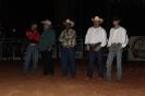 07-05-11-rodeio-itapolis-as_22