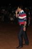 07-05-11-rodeio-itapolis-as_24