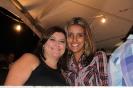 07-05-11-rodeio-itapolis-as_25