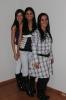 07-05-11-rodeio-itapolis-as_28