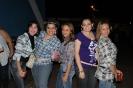 07-05-11-rodeio-itapolis-as_29
