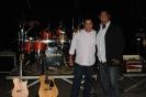 07-05-11-rodeio-itapolis-as_4
