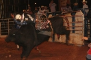 07-05-11-rodeio-itapolis-as_7