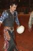 07-05-11-rodeio-itapolis-as_8