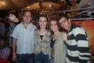 07/05 - Festa do Peão de Itápolis (Sábado)