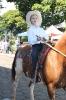 08-05-11-desfile-rodeio-itapolis_10