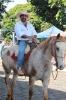 08-05-11-desfile-rodeio-itapolis_11