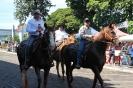 08-05-11-desfile-rodeio-itapolis_12