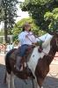 08-05-11-desfile-rodeio-itapolis_13
