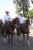 08-05-11-desfile-rodeio-itapolis_14