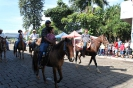 08-05-11-desfile-rodeio-itapolis_15
