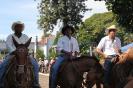 08-05-11-desfile-rodeio-itapolis_16
