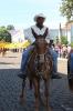 08-05-11-desfile-rodeio-itapolis_17