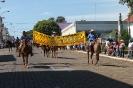 08-05-11-desfile-rodeio-itapolis_18