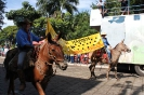 08-05-11-desfile-rodeio-itapolis_19