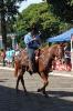 08-05-11-desfile-rodeio-itapolis_21