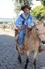 08-05-11-desfile-rodeio-itapolis_22