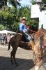 08-05-11-desfile-rodeio-itapolis_24