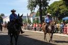 08-05-11-desfile-rodeio-itapolis_25