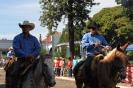 08-05-11-desfile-rodeio-itapolis_26