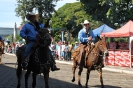 08-05-11-desfile-rodeio-itapolis_27