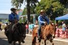08-05-11-desfile-rodeio-itapolis_28
