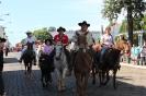 08-05-11-desfile-rodeio-itapolis_29