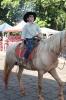 08-05-11-desfile-rodeio-itapolis_30