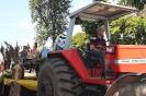 08-05-11-desfile-rodeio-itapolis_3