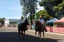 08-05-11-desfile-rodeio-itapolis_4