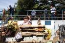 08-05-11-desfile-rodeio-itapolis_5