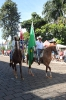 08-05-11-desfile-rodeio-itapolis_6