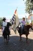 08-05-11-desfile-rodeio-itapolis_7