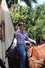 08-05-11-desfile-rodeio-itapolis_8