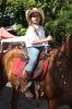 08-05-11-desfile-rodeio-itapolis_9