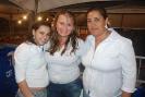 08-05-11-rodeio-itapolis-final_10