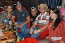 08-05-11-rodeio-itapolis-final_11