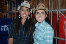 08-05-11-rodeio-itapolis-final_14