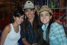 08-05-11-rodeio-itapolis-final_15