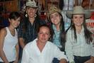 08-05-11-rodeio-itapolis-final_16