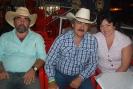 08-05-11-rodeio-itapolis-final_17